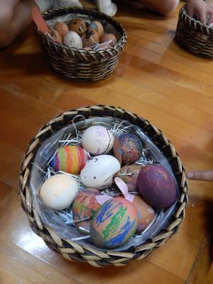 Easter4_2